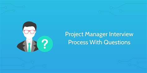 project management interview questions arraspeople