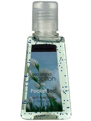 bath body works pocketbac anti bacterial hand gel review allure