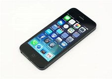 Image result for Where can I buy iPhone 5S?