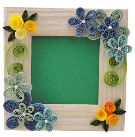 frame design in paper pinterest the world s catalog of ideas