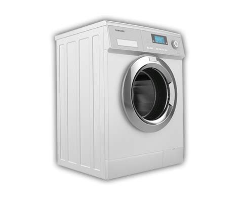 How To Wash Mat In Washing Machine by Anti Vibration Rubber Mat Washing Machines Tumble Dryers