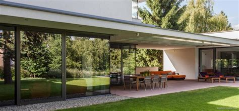 bauhaus home modern day bauhaus home is a contemporary masterpiece modern house designs