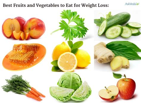 Fruit And Vegetable Detox Diet For Weight Loss by 17 Best Images About Weight Loss On