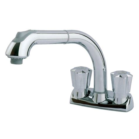 moen legend kitchen faucet utility sink faucet wall mount kitchen sink faucet ada