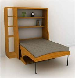 Desk to a bed without having to remove the desk s contents it also