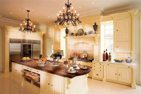 kitchen designing ideas traditional kitchens kitchen design studio