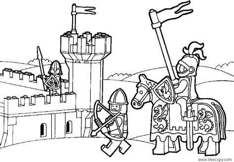 Coloring Pages Lego Az Coloring Pages Lego Colouring Pages For