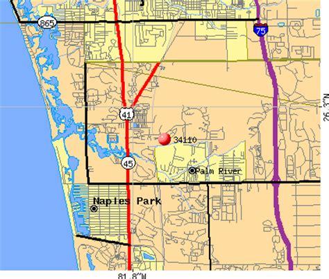zip code map estero fl 33034 zip code florida city florida profile homes party