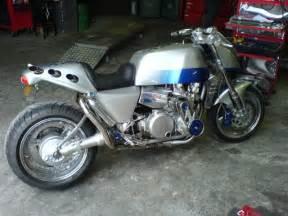 Motorrad Felge Wiki by Datei Streetfighter Z1300 Jpg