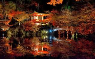downloads free garden japan wallpaper free downloads nichepic themes