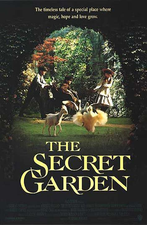the secret garden books the secret garden the secret garden photo 9565677 fanpop