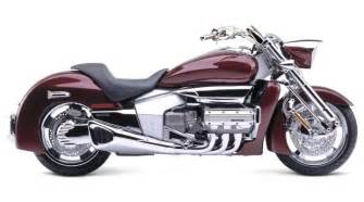 Honda Rune Motorcycle What You Interested About Motorcycle Honda Valkyrie Rune 2006