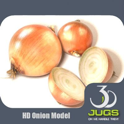 preview onion 20 image small teensexixxowrrgf 3d onion vegetables model