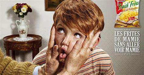 test it te lo pone a huevo the houses of parliament eoi test it te lo pone a huevo publicit 233 et consommation pau