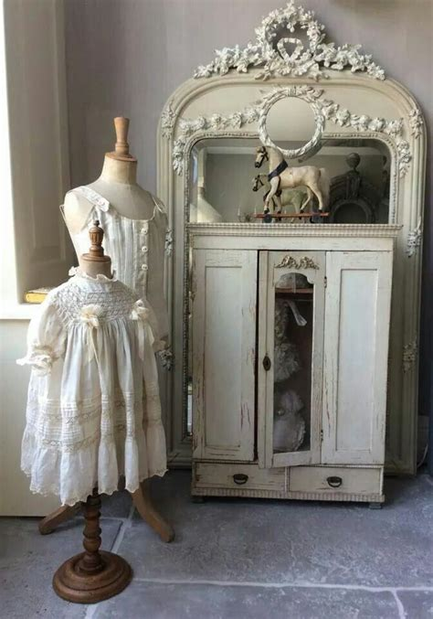 shabby chic antique 1224 best vintage home decor images on