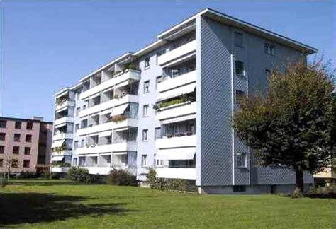 Immobilien Kaufen Ganze Schweiz by Wir Kaufen Immobilien In Der Ganzen Schweiz