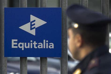 equitalia uffici roma sanatoria cartelle equitalia scadenza prorogata al 31