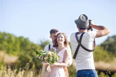 Best Places To Take Wedding Pictures In Philadelphia « CBS
