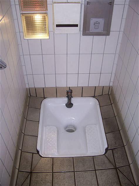 fã r was braucht ein bidet best of my today on a turkish style toilet i