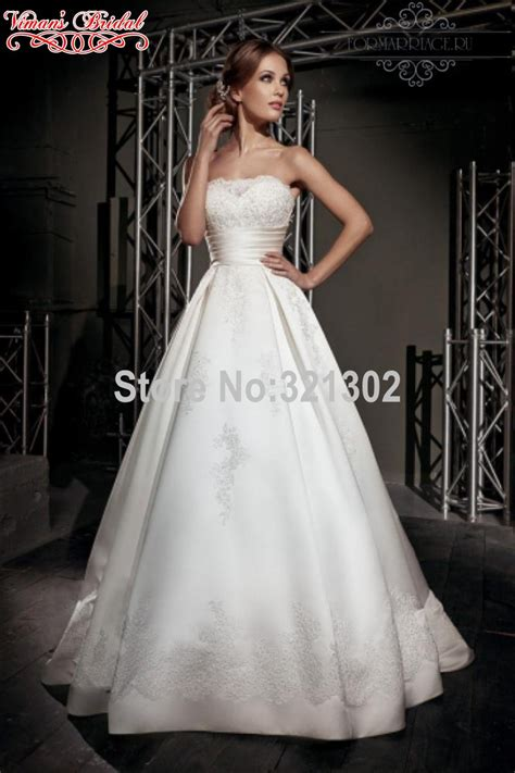 Expensive Wedding Dresses by Buy Expensive Wedding Dresses