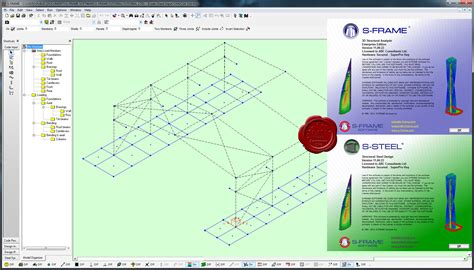 home structure design software free download home structure design software homemade ftempo