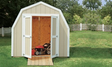 wooden sheds for sale home depot 28 images pretty