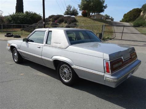 automotive air conditioning repair 1980 ford thunderbird user handbook 1980 ford thunderbird el cajon ca san diego california coupe vehicles for sale classified ads
