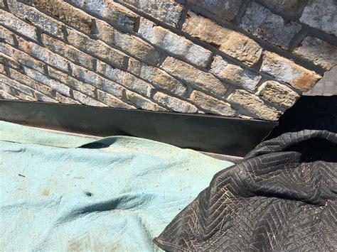 Chimney Masonry Repair Rochester Ny - chimney repair service masonry rochester ny chimney caps