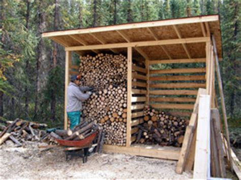 the old boat store quality cottages yukon log cabin construction 6