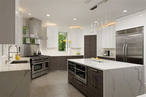 winning kitchen designs award winning kitchen designs beautiful habitat wins at