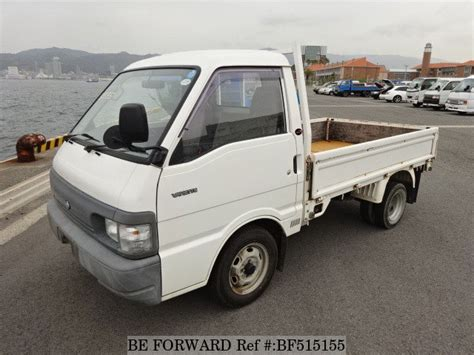 Nissan Vanette Truck For Sale Used 2001 Year Model
