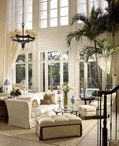 Great Room Windows Inspiration Two Story Great Room On Two Story Windows Great Rooms And Fireplaces