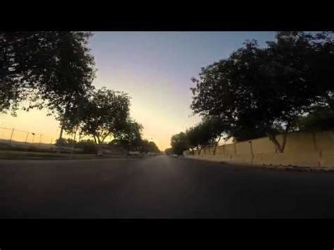 Gopro Di Arab Saudi gopro friday morning ride in saudi arabia al khobar half