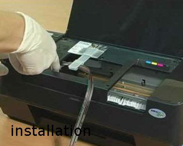 resetter epson stylus t11 download epson stylus t10 t11 resetter free step by step guide