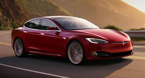 usukeu prices announced  tesla model  model  pd