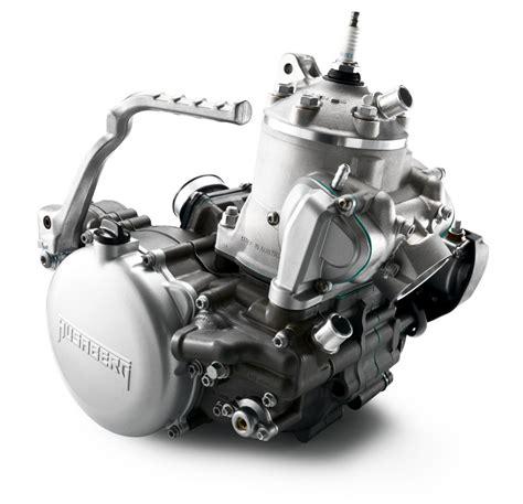 Ktm Auto Mieten by Gebrauchte Husaberg Te 300 Motorr 228 Der Kaufen
