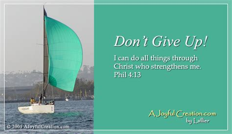 Give A Gift Card Online - don t give up ecard free a joyful creation greeting cards online