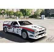 Lancia 037 GrB  Car Detail Assetto Corsa Database