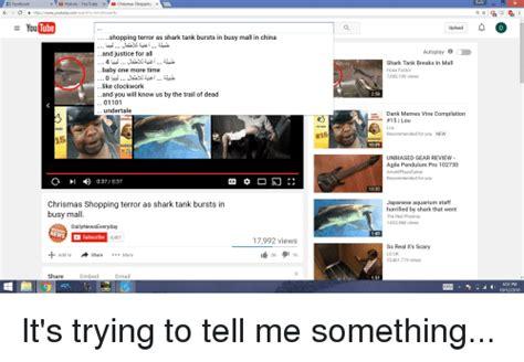 baby shark earrape 25 best memes about dank meme vine dank meme vine memes