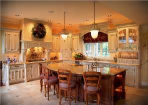 best kitchen island designs best kitchen island designs home improvement 2017 small kitchen islands designs ideas