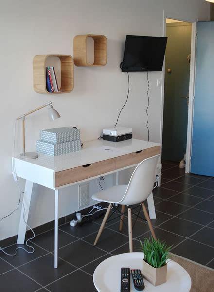 Appartement Meublé Lyon 7 by Location Studio Meubl 233 Lyon Monplaisir Appartement Meubl 233