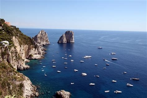 boat ride amalfi coast top destinations of italy a complete tourist guide