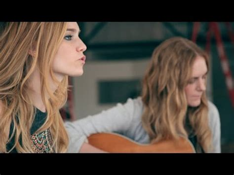 blank space cover billbilly01 ft see you again me like you do sugar acoustic