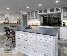 White Shaker Style Kitchen Cabinets Pearl White Shaker Style Kitchen Cabinets Omega