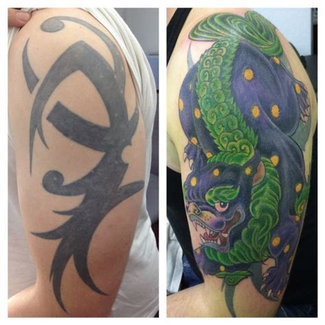 tattoo cover up england ink inn tattoo studio tattooist in ivybridge uk