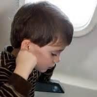 cara naik pesawat udara cara mudah atasi nyeri telinga saat naik pesawat camcie