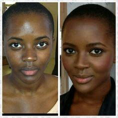 1000 Images About Makeup On Pinterest African American American Perfection Basement Waterproofing