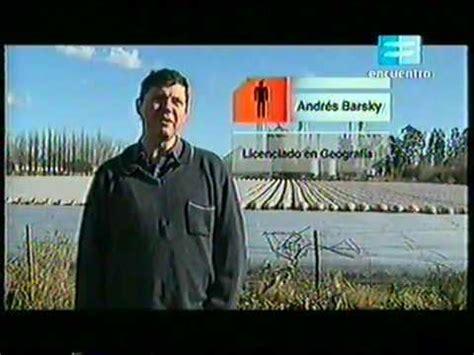 aglomeraciones urbanas youtube agricultura periurbana parte 1 lomaverdenoticias
