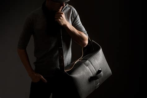 Turn Boring Style Into A Stunning One With This Backpack complete the look 10 style accessories that turn boring into bold