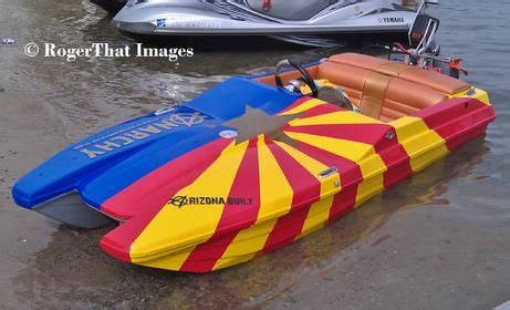 attachment php 502 793 disney 32 best images about addictor mini boat on